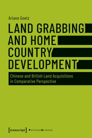 Land Grabbing and Home Country Development