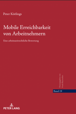 Cover_Körlings_MobileErreichbarkeit